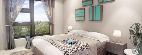 190_morningside_29-08-2016_bed-room_-0002