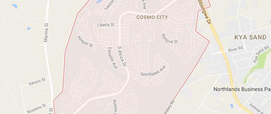 cosmo_city