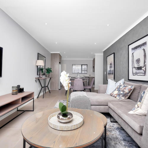 7 on Middle Showhouse - HB Realty (28)